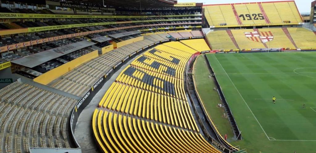 venta,  Suite en El Estadio Barcelona, 9 puestos