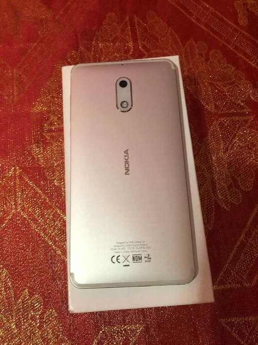 Celular Nokia 3