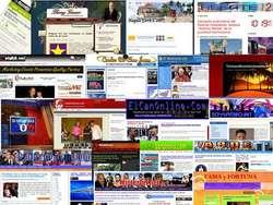 CURSO DE DISEÑO DE PAGINA WEB ECONÓMICO E INTENSIVO