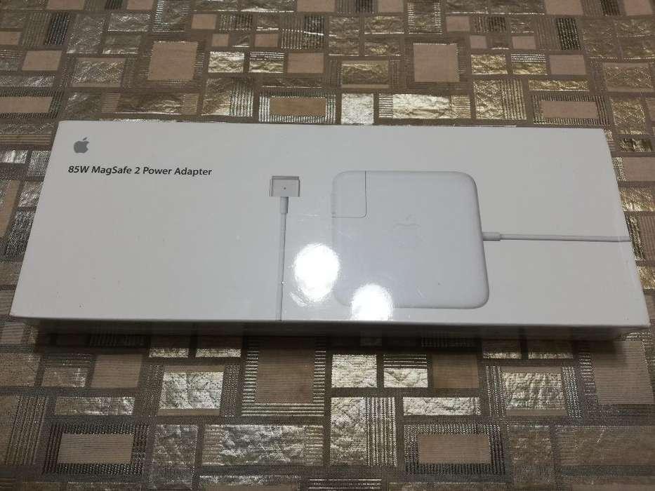 Magsafe 2 Power Adapter