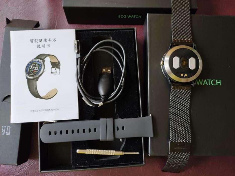 Reloj Inteligente Importado
