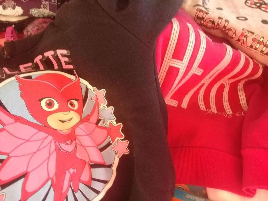 Lotes de <strong>ropa</strong> Usada Ideal Feriaamericana