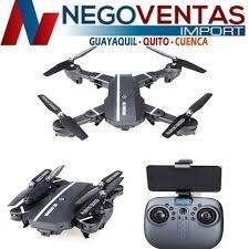 OFERTA DRONE RC CON WIFI Y CAMARA POR EL DIA DEL PADRE EL MEJOR PRECIO