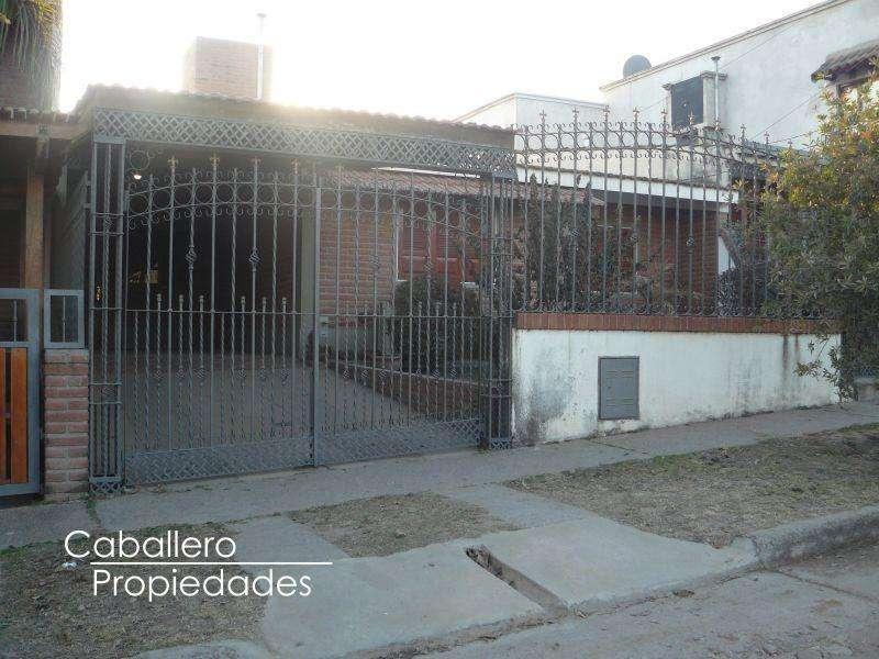Casa en Alquiler, San salvador de jujuy 23000