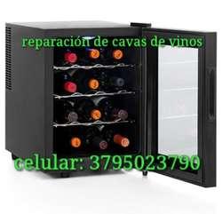 Refrigeración C.a.f - Corrientes Capital