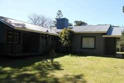 Ref: 8064 - Casa en Venta - Pinamar, Zona Golf Viejo