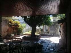 Casa en Bocagrande