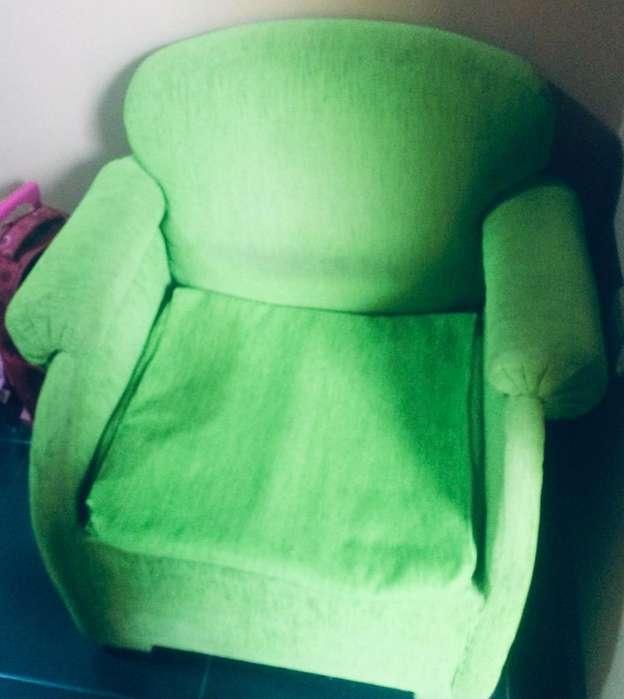 <strong>sofa</strong> Comodo
