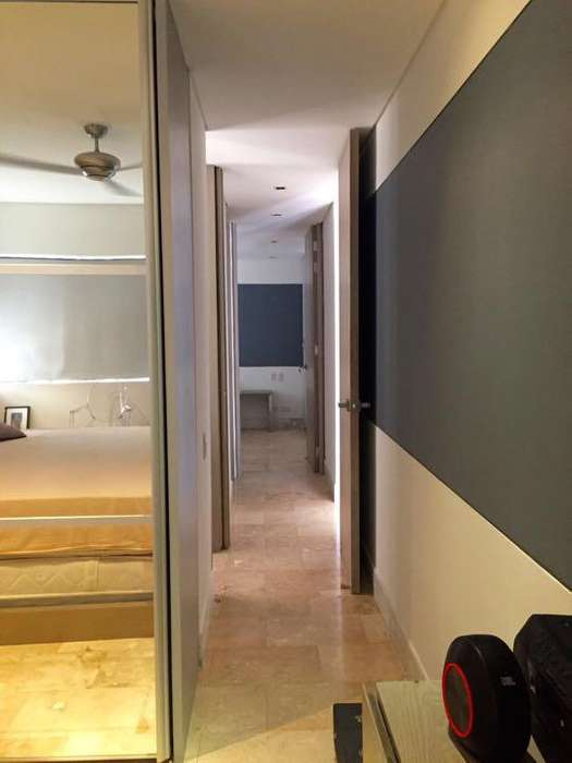 VENDO <strong>apartamento</strong> EN BOCAGRADE CARTAGENA - wasi_1200602