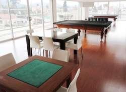 Apartamento En Arriendo/venta En Chia Chia-Club Vivenza Cod. VBAAV4100191