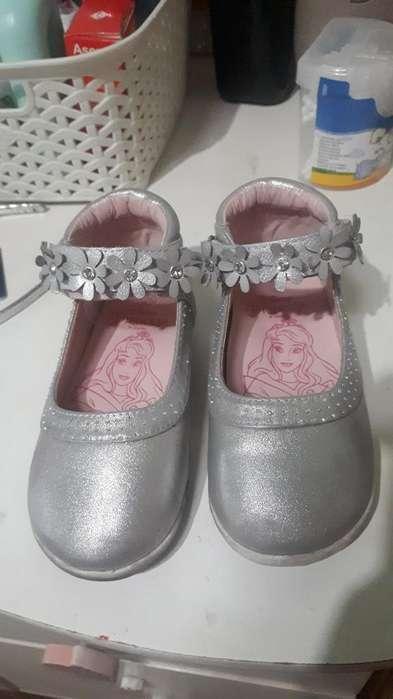 Remate Zapatos Niña