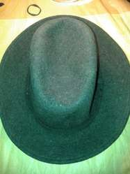 Sombrero Excelente