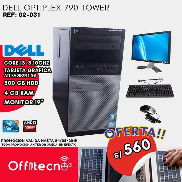 Monitor mouse teclado: Computadoras - Laptops en Lima | OLX P-2