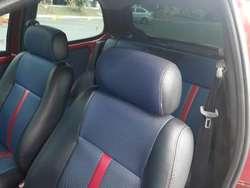 Se Vende Fiat Palio 1.3