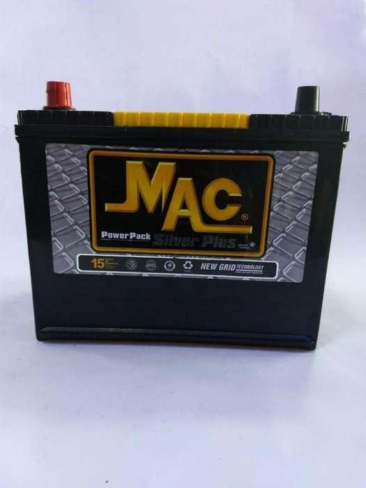 Se Varó por batería? llámenos Ya 444 29 82 Desde 119.900