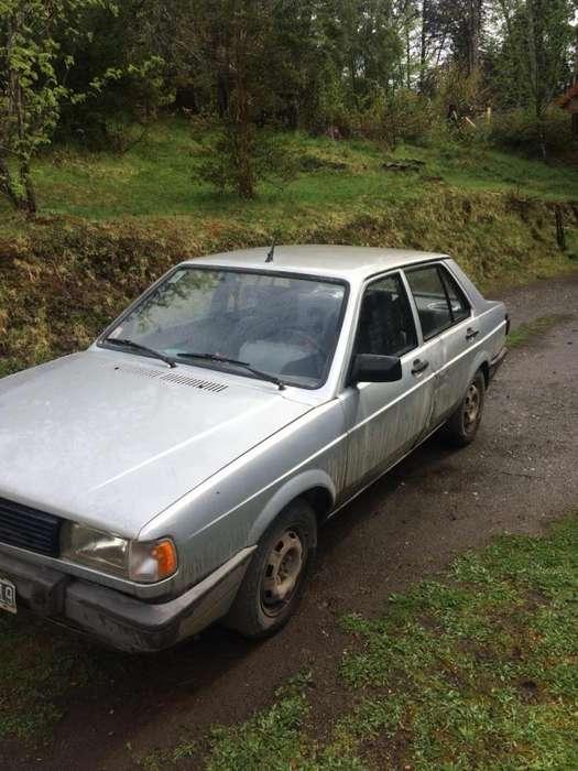 Volkswagen Senda 1993 - 195000 km