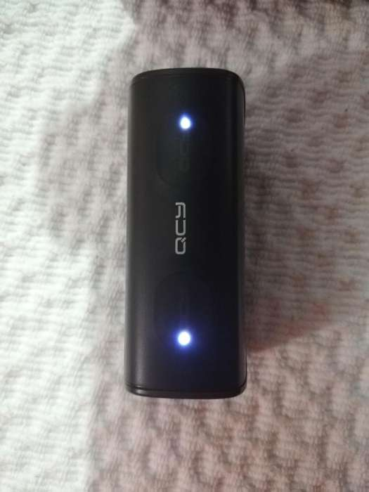 Audifonos Qcy Q29