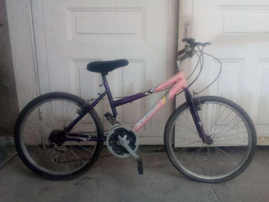 Se Vende Bicicleta(8621172)