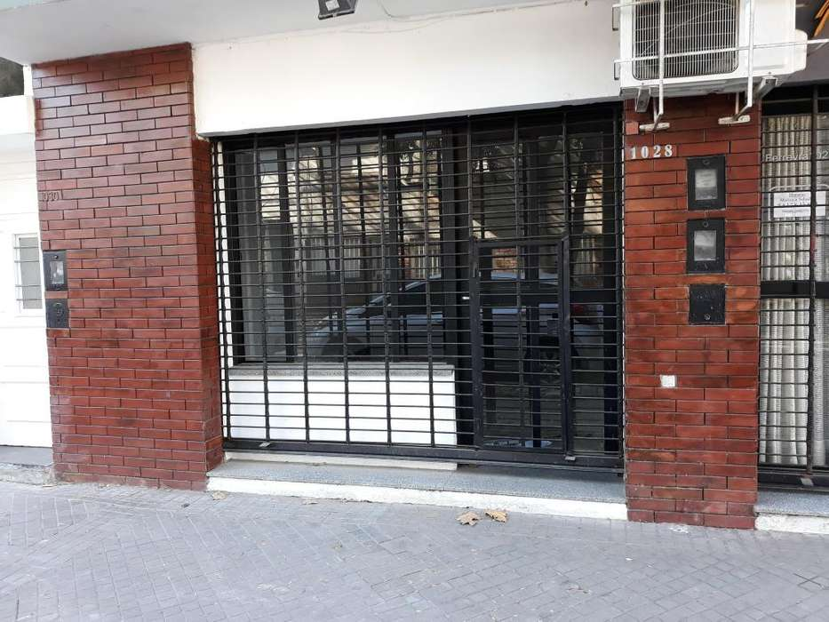 Local Comercial en alquiler - Barrio Arroyito, Rosario
