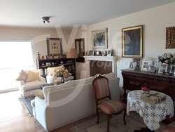 Casa tres dormitorios - Barrio Estancia La Carolina
