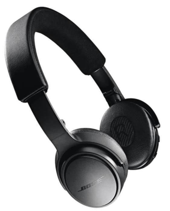 Bose On-ear Auriculares Inhalambricos