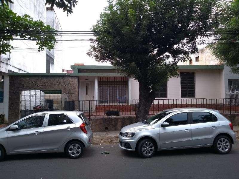 Casa En Venta En Cúcuta Barrio Blanco Cod. VBPRV-101117