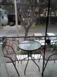 Departamento en San Isidro