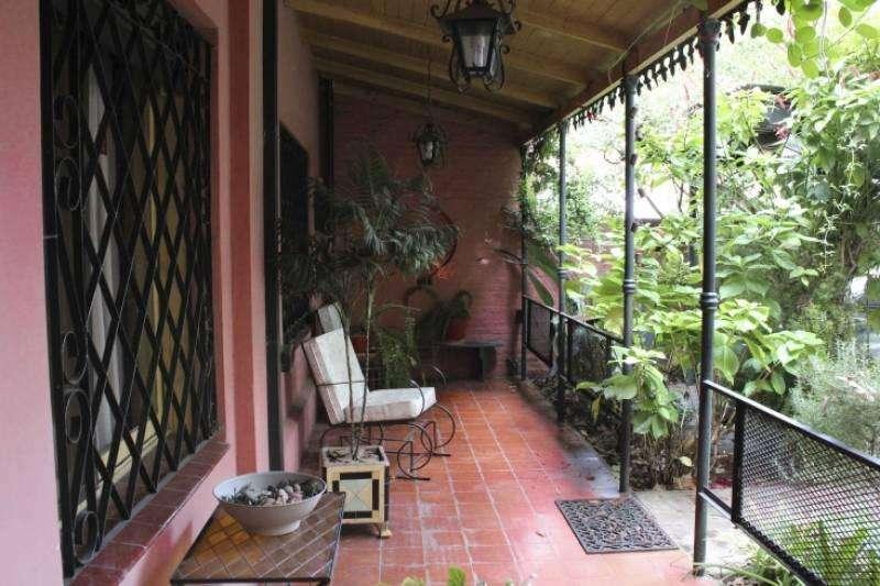 Vendo Casa en José Marmol