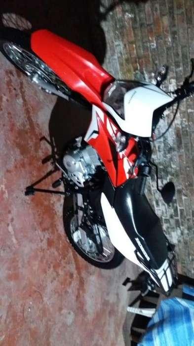 VENDO XR150L