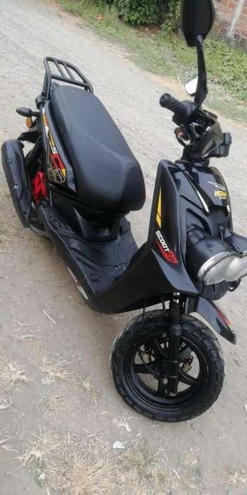 <strong>motoneta</strong> IGM 0991587464 wasa por viaje
