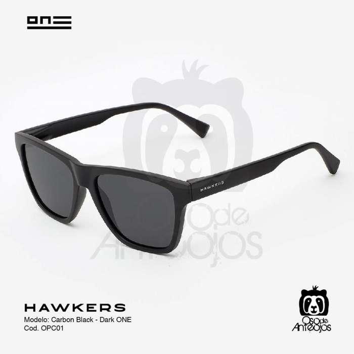 5e437b8b7e Uv gafas: Relojes - Joyas - Accesorios en venta en Ecuador   OLX