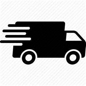 Transportes Villagorgona - 3206166684