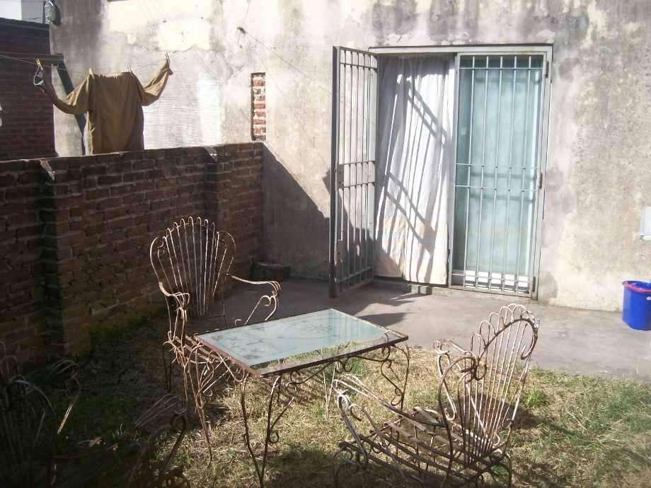 Casa PH en alquiler en Gerli Este