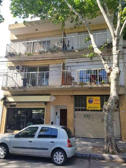 Local comercial en alquiler ubicado en Barrio Parque Gral San Martín
