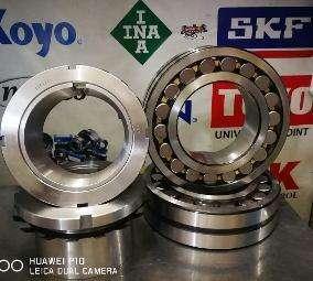 Rodajes para rueda, bocamaza, caja, <strong>volante</strong>