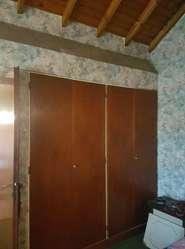 Casa en Venta en Bernal centro, Bernal  US 190000