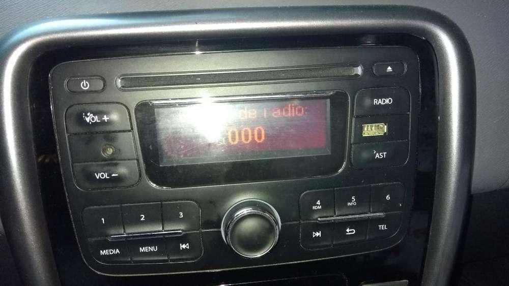 Radio Longa