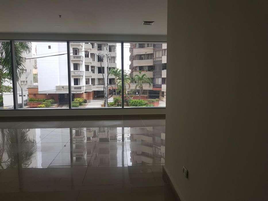 Venta de Oficina72.06 Alto Prado Barranquilla. - wasi_1120053