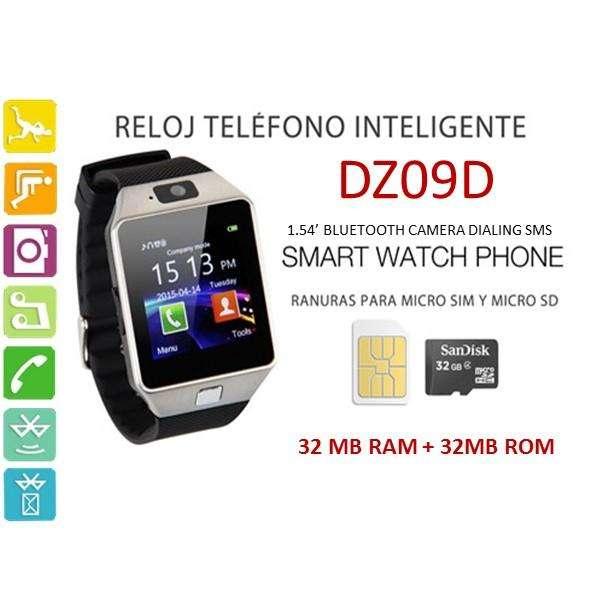 0e544cfa9a1 Smartwatch Perú - Relojes - Joyas - Accesorios Perú - Moda y Belleza