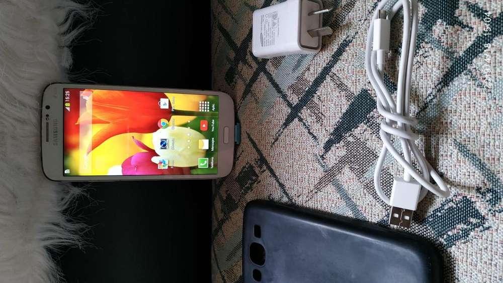 Samsung Galaxy Mega 5.8 Gt-i9150 Libre Pantalla Grande