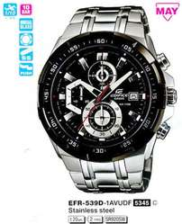 3a1f0ca565cf Relojes Casio Nuevos Y Originales - Trujillo