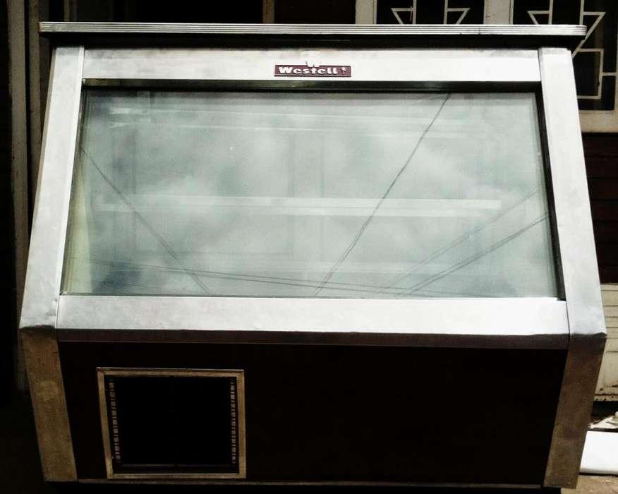 Venta de refrigerador congelador mayor info al 300 367 4912