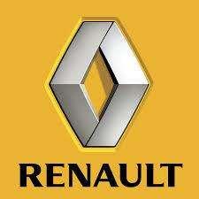 REPUESTOS AUTOMOTRICES RENAULT