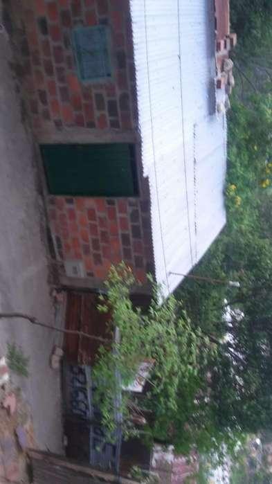 Casa Lote Galan