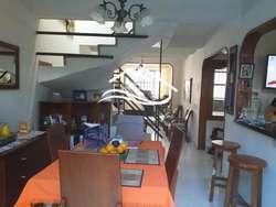 en Venta Amplia Casa Exc.sector