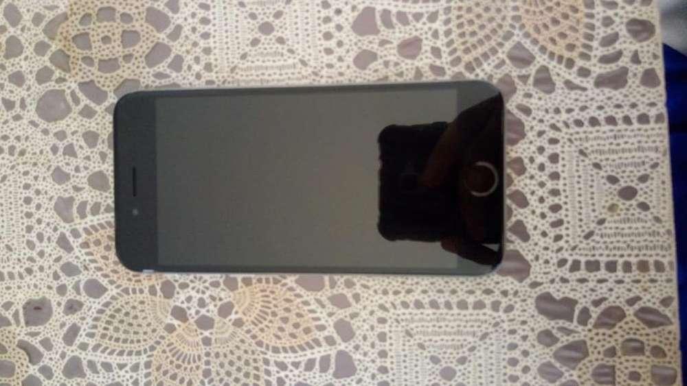 Ganga iPhone 6 Poco Uso