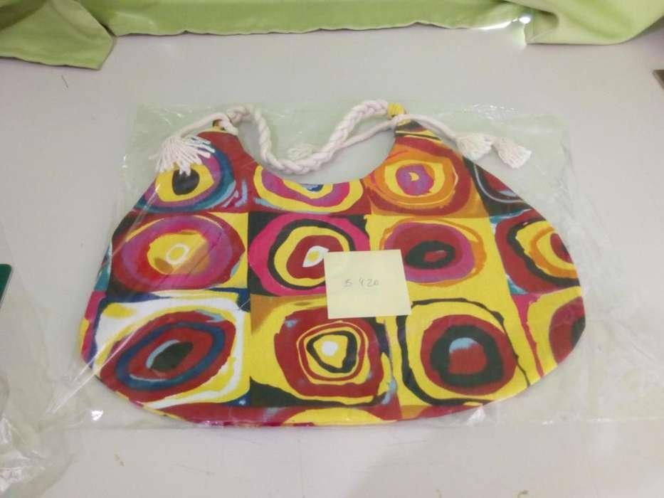 Carteras bolsos mujer