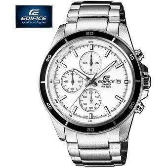 reloj casio edifice EFR-526 D-7A