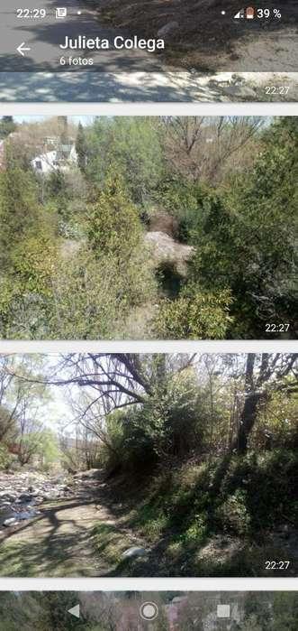 <strong>terreno</strong> 3.200 Mts San Luis