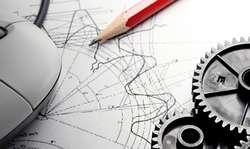 Dibujante Mecánico Cadista Ing. Mecánico